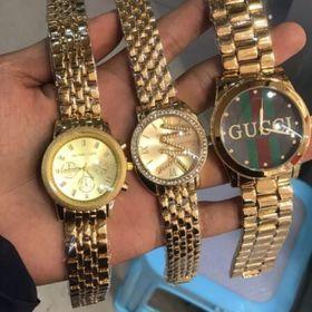 Đồng hồ nam sả hàng giá sỉ