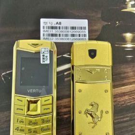 Điện thoại vetu giá sỉ