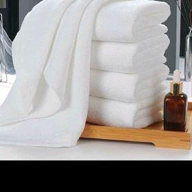 Khăn tắm cao cấp 50×100cm giá sỉ
