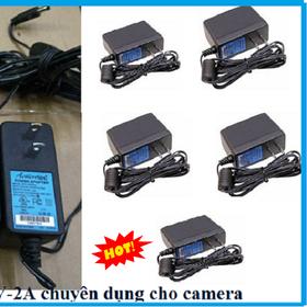 10 Nguồn Adapter Actiontec 12V-2A giá sỉ