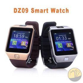 Đồng hồ Thông minh DZ09 giá sỉ