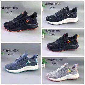 Giày thể thao nữ V29 giá sỉ