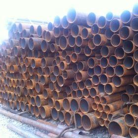 Ống đúc ống hàn thông dụng OD21mm406mm dày 312mm giá sỉ