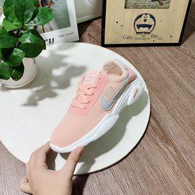 Giày bt giá sỉ