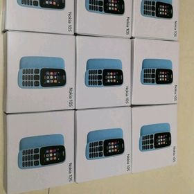 Nokia 105 1 sim giá sỉ