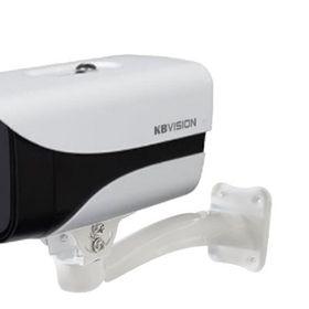 camera IP KBVISION KX-2003N2 giá sỉ