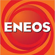 Tìm nhà phân phối độc quyền dầu nhớt ENEOS tại Bình Dương Vũng Tàu giá sỉ