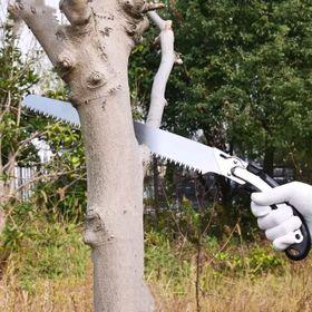 Cưa gỗ cầm tay Top 350mm giá sỉ