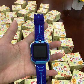 Đồng hồ định vị chống nước giá sỉ