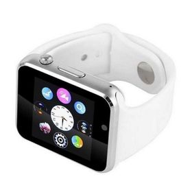 Đồng hồ Thông minh a1 giá sỉ
