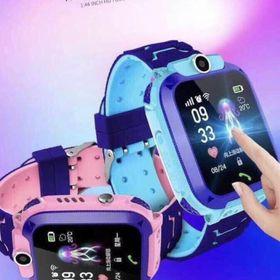 Đồng hồ Thông minh định vị Q12 giá sỉ