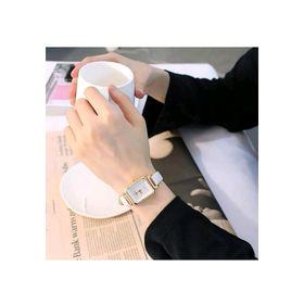 Đồng hồ nữ hàn quốc Vser giá sỉ