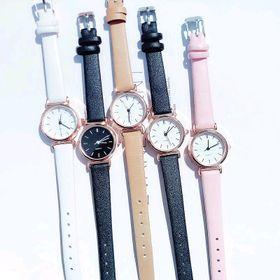 Đồng hồ nữ Hàn H87 giá sỉ