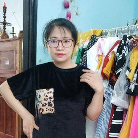 áo nhung có túi cổ tròn vải thun co giãn free size giá sỉ