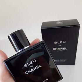 Nước hoa Bleus chan 50ml giá sỉ