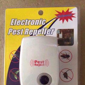 Máy đuổi côn trùng độc đáo Pest Reject giá sỉ