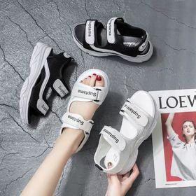 Giày sandal nữ nữ giá sỉ