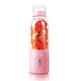 Máy xay sinh tố mini Meet Juice giá sỉ