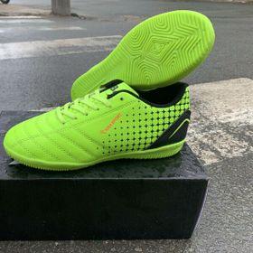 Giày futsal chuyên dụng - 10 màu giá sỉ