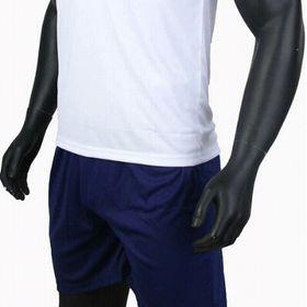 áo đấu Tottenham 1920 - trắng giá sỉ