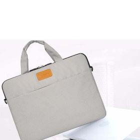 Túi cặp Chống Sốc Laptop Case V54 Shalla giá sỉ