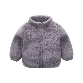 áo lông cừu cho bé giá sỉ