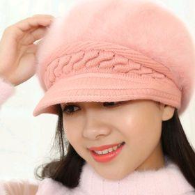 mũ siêu đẹp giá sỉ