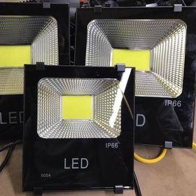 Đèn pha led 50W – VINPL1 giá sỉ