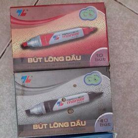 bút lông dầu giá sỉ