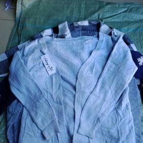 áo Len kiện 20 k giá sỉ