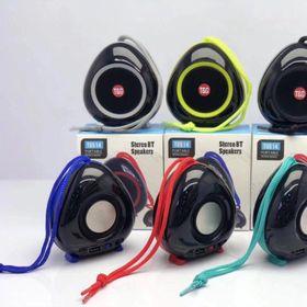 Loa Bluetooth TG514 giá sỉ