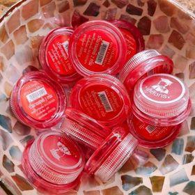 Son dưỡng môi Lips Care giá sỉ