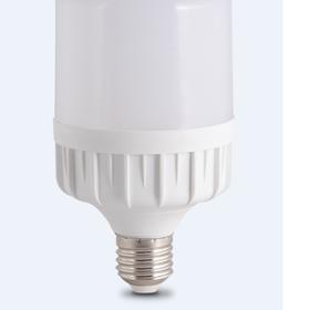 Bóng đèn LED BULD giá sỉ
