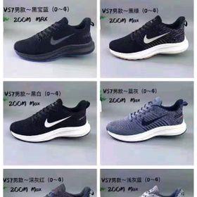 Giày thể thao A901 giá sỉ