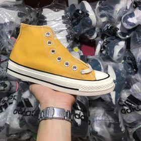 Sỉ giày cv rep 11 siêu rẻ giá sỉ