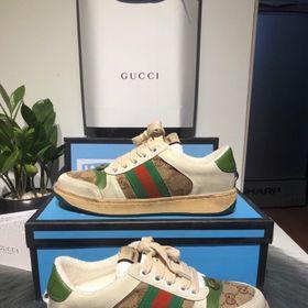 Sỉ giày thể thao hàng cao cấp tại xưởng giá sỉ