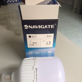 Đèn LED trụ NAVIGATE giá sỉ