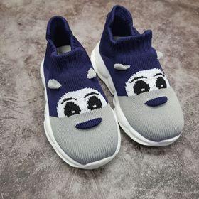 Giày Thể Thao Trẻ Em C8 0135 giá sỉ