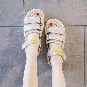 Giày sandal Xinh giá sỉ