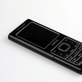 Nokia 6500c giá sỉ
