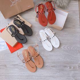 Giày sandal vltn giá sỉ