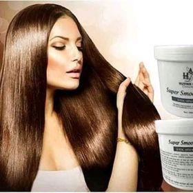 ủ tóc siêu mềm mượt tặng kèm serrum dưỡng tóc Huỳnh Đỗ giá sỉ