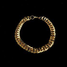 vòng đeo tay mạ vàng giá sỉ