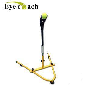 Trụ tập tennis đa năng Eye Coach giá sỉ