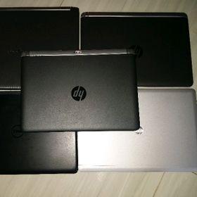 Laptop HP Folio 9480M giá sỉ