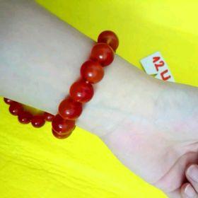vòng đeo tay 12li giá sỉ