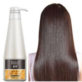 Phục hồi tóc hư tổn Mezian 500ml giá sỉ