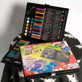 bút chì màu giá sỉ