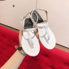 Giày sandal đon gian gia re giá sỉ