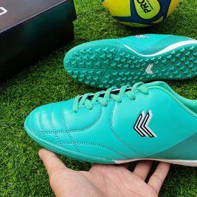 giày đá bóng cao giá sỉ